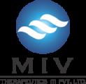 MIVT India